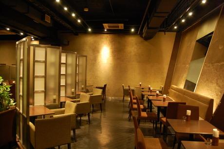 昭和の懐かしさと現代の新しさを兼ね備えた≪Cafe Miyama(カフェ・ミヤマ)≫で働こう